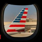 American Airlines extends 737 Max freeze