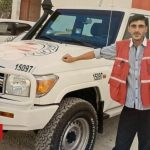 Plea for abducted Red Cross staff in Syria